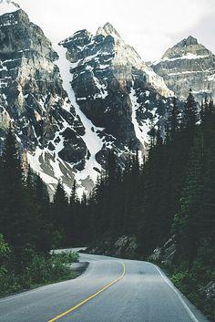 mountains, nature, photography, wallpaper, landcsape