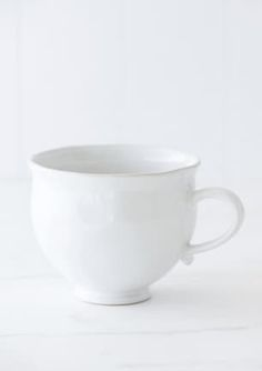 nest - contemporary, crafted homeware from around the world Sugar Bowl, Bowl Set, Nest, Organic, Mugs, Tableware, Kitchen, Home, Nest Box