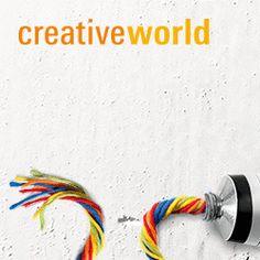 40 Best Prep For Art Festivals Images Craft Show Booths Craft