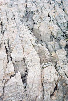 Figo Island 2013 - Rocks. By Photographer - Thomas Van Der Zaag
