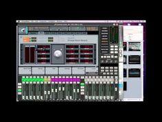 X32 Live! Webinar: FX in-depth - YouTube