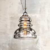 Chandeliers - Page 37   Lamps Plus