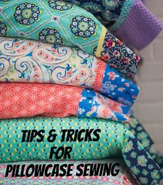Outstanding 50 sewing hacks projects are offered on our web pages. Check it out. : Outstanding 50 sewing hacks projects are offered on our web pages. Check it out and you will not be sorry you did. Easy Sewing Projects, Sewing Projects For Beginners, Sewing Hacks, Sewing Tutorials, Sewing Patterns, Sewing Tips, Tutorial Sewing, Skirt Patterns, Dress Tutorials