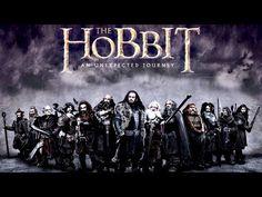AMC Movie Talk - Hobbit expectations, Pacific Rim trailer, Avengers for Best Picture