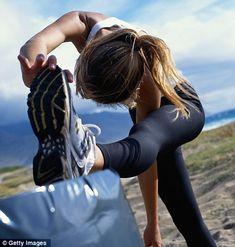 inspiration to actually run the half marathon i say i want to run