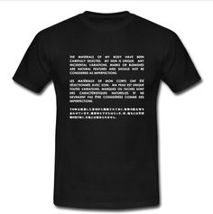 #tshirt #shirt #popular #trends #trending #new #latest #womenfashion #meanswear  #shirt #body