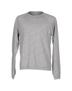 RAG & BONE 티셔츠. #ragbone #cloth #top #pant #coat #jacket #short #beachwear