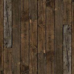 Papel pintado sin repetición NLXL Scrapwood PHE-10
