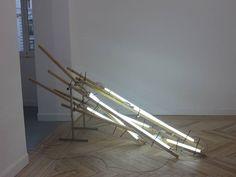 Sociedad Anónima. Arte Contemporáneo Europeo
