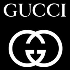 Gucci Bag Roblox Confederated Tribes Of The Umatilla Indian