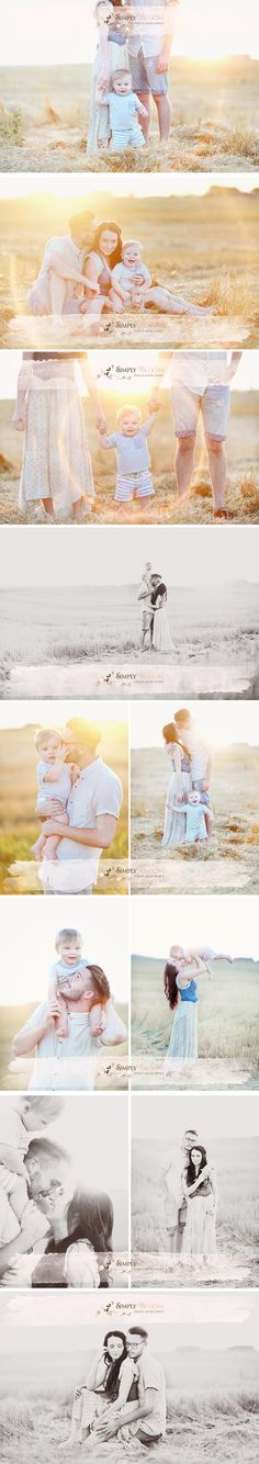 It is always such an honor to photograph a fellow photographer in this beautifully wild industry. Photographing Hunter and Brittney of Three Nails Photography was a splendid experience. Their son is just the most gorgeous boy! You could not ask for a more lovely family and stunning subjects, we hope you enjoy this loving session […] -- Click image to read more details. #Portraits