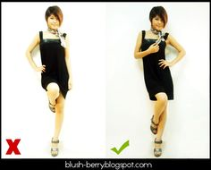 http://blush-berry.blogspot.co.uk/2008/09/how-to-pose-like-model-dress.html