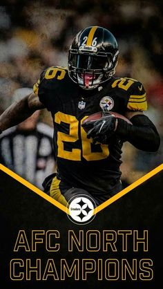 NO STOPPIN US !!!!!!! #STEELERNATION #STAIRWAYTOSEVEN
