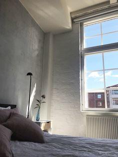 Bedroom, peonie Windows, Bedroom, Home, Ad Home, Bedrooms, Homes, Haus, Ramen, Dorm Room