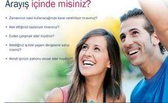 http://www.Bachele.Com kazanmak isteyenler , Satiş Ortakliği , Güzellik Ürünleri , Bakim ürünleri , Güzelleşir iken para kazanin.