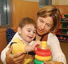 "EI Corner: Why Does EI Look Like ""Just Playing?""-pinned by @PediaStaff – Please Visit  ht.ly/63sNt for all our pediatric therapy pins"