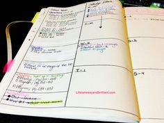 bullet journal, bullet journal ideas, bullet journal layout, bullet journal key, bullet journal weekly spread, bullet journal inspiration, bullet journal junkies, bullet journal journey, bullet journal printables, bullet journal monthly, how to create bullet journal, how to bullet journal, free bullet journal printable, school bullet journal, digital bullet journal, iPad bullet journal