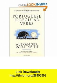 alexander mccall smith ebook collection torrent