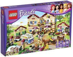 12 Best Lego Fun Images In 2019 Buy Lego Lego Club Lego Juniors