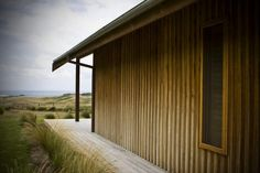 Board And Batten - Radial Timber Sales Cabin Design, House Design, Wooden Cladding, Exterior Cladding, Timber House, Board And Batten, Cottage Interiors, Shed Plans, Home