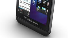 BlackBerry set to fully embrace Android this year | BlackBerry 10 is set to take a backseat on the firm's next smartphone, as Android is tipped to take the wheel. Buying advice from the leading technology site