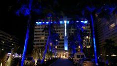 Ocean Manor Resort Hotel