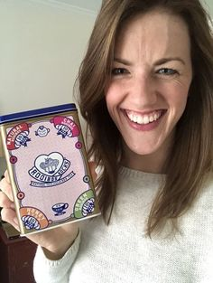 Selfie with the beautiful Rooibos Rocks Limited Edition Sampler Tea Tin. Send us your selfie with your favorite Rooibos Rocks product and you could be featured too! Tea Tins, Rocks, Selfie, T Shirts For Women, Beautiful, Products, Stone, Batu, Selfies