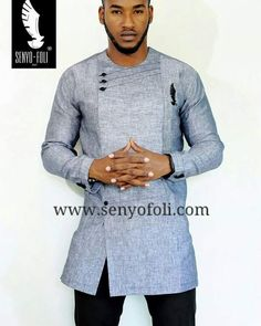 love this style ?visit link below fore more styles like this >>http://toomanystyles.com/category/mens-fashion/