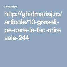 http://ghidmariaj.ro/articole/10-greseli-pe-care-le-fac-miresele-244