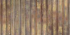 Image of Tuscan Barnwood (R) - Neoprene Floor
