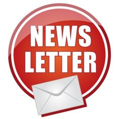 #Design #rules for #email #newsletter www.alphasandesh.com #emailmarketingcompanies