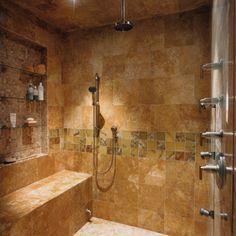 double headed shower design ideas. https i pinimg com 236x 8f 7b 28 8f7b2829c801c0b  Double Headed Shower Design Ideas Home Plan