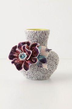 cute vase $28.00