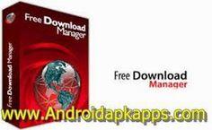 Download Free Download Manager v3.9.4 Build 1485 Full Terbaru
