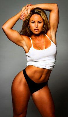 Porn shrek hot photos abuse pic