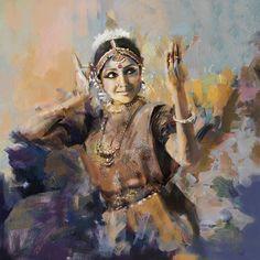 by Maryam Mughal