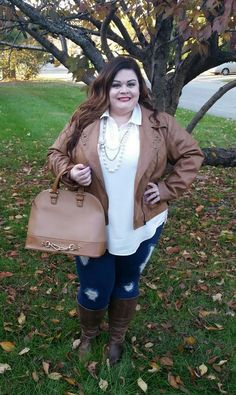 Fashion from Buffalo Bills Jersey