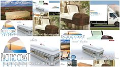Caskets For Sale, Casket Prices, Pacific Coast, This Is Us, Check