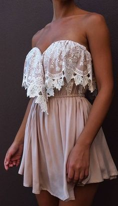 #summer #mishkahboutique #outfits   Lace + Pink