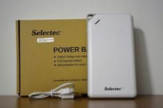 126 Best Selectec Power Bank images in 2016 | Amazon
