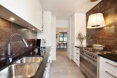 Kitchens Inspiration - Renovative - Australia | hipages.com.au