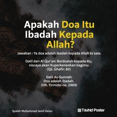 Islamic Quotes, Islamic Messages, Muslim Quotes, Quran Quotes, Doa Islam, Islam Muslim, Reminder Quotes, Self Reminder, Alhamdulillah