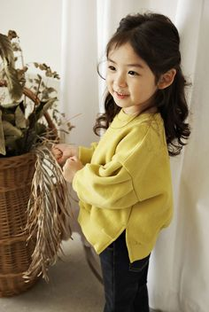 Blueberry is back with great new looks for the Winter. www.kkami.nl/product-category/blueberry/ #Blueberry #Winter2017 #childrenfashion #kidsfashion #KKAMI