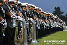 2013 Madison Scouts