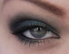 Sexy Grey.