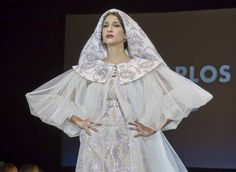 Resultado de imagen para Madrid bridal. Revista online juan carlos armas