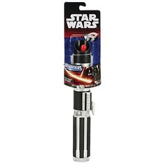 Star Wars Episode 7 Extendable Lightsabers Assorted Colours