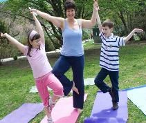 24 best attachment yoga images  yoga for kids yoga