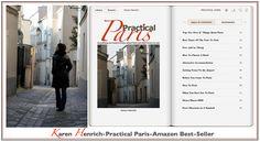 A shiny new author/book graphic - TapBooksPublishing.com