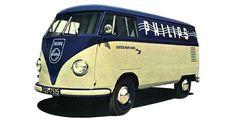 http://1.bp.blogspot.com/_mBHhOeirJEg/TBqHZu92yzI/AAAAAAAACOs/1VOT61EPGNM/s1600/VWbusdesign19.jpg